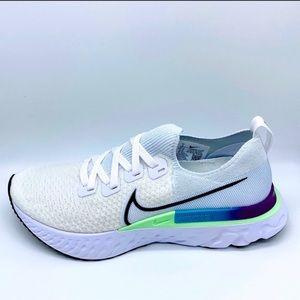 Nike Women's Infinity Run FK